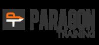 San Antonio Summer Running Camp - San Antonio, TX - race58453-logo.bALzsd.png
