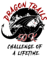 Dragon Trails 50K, 25K and 5K - San Antonio, TX - race109713-logo.bGzkKo.png