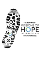 Moving for MOHI - North Vernon, IN - race108737-logo.bGuK7n.png