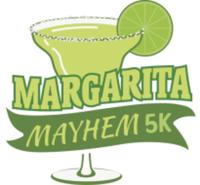 Margarita Mayhem 5K - Indianapolis, IN - race109668-logo.bGyCK_.png