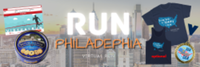 Run Philadephia Virtual Race - Anywhere Usa, CA - race109828-logo.bGzcvk.png