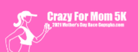 Crazy For Mom 5k - Sacramento, CA - race109800-logo.bGy6sn.png