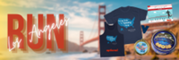 Run Los Angeles Virtual Race - Anywhere Usa, CA - race109858-logo.bGzkw2.png