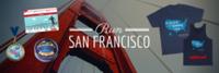 Run San Francisco Virtual Race - Anywhere Usa, CA - race109857-logo.bGzkmb.png