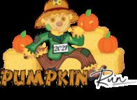 Bakersfield Pumpkin Run - Bakersfield, CA - race110016-logo.bGBnN_.png