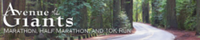 Avenue of the Giants Marathon - Arcata, CA - race110008-logo.bGz405.png