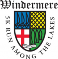 Windermere 5K/10K Run Among the Lakes - Windermere, FL - race17322-logo.bu8gI-.png