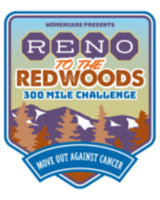 Reno to the Redwoods - Soquel, CA - race108212-logo.bGwd_I.png