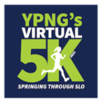 Virtual 5K: Springing Through SLO - San Luis Obispo, CA - race106281-logo.bGwRoT.png