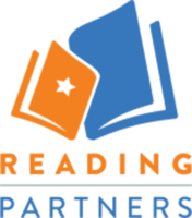 Ready Set Read Run in support of Reading Partners - Oakland, CA - race109889-logo.bGzHZZ.png