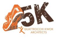 QKA Wellness 5K - Santa Rosa, CA - race109142-logo.bGvodJ.png