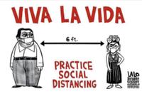 5K Viva la Vida - Los Angeles, CA - race109964-logo.bGzPZH.png
