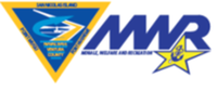 NBVC Pier Fishing May - Port Hueneme, CA - race109978-logo.bGz0qq.png