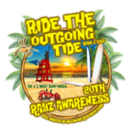 Bill Walter III Melanoma Research Fund/RayZ Awareness 5K & 1 Mile - Ormond Beach, FL - race6631-logo.byHMMp.png