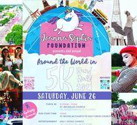 """Around The World In 5K"" Joannas 2nd Fun Run / Walk 2021 - Whitestone, NY - db2dc5e0-4964-47a9-9176-3fe0837cbab3.jpg"