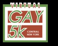 CNY Virtual Gay 5k - Syracuse And Beyond, NY - race108939-logo.bGCC2l.png