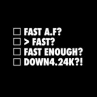 DOWN 4/24K - New York, NY - race109543-logo.bGxNrd.png