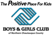 5K Walk For Young Lives - Fredonia, NY - race109641-logo.bGynr1.png