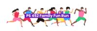 PS 452 Family Fun Run - New York, NY - race109014-logo.bGu6-d.png