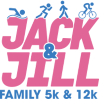 Jack and Jill of America, Inc. - Syracuse, NY - race109957-logo.bGz2Tk.png
