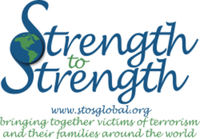 RACE FOR STRENGTH - New York, NY - race109757-logo.bGzpgj.png