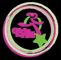 Girls on the Run NYC Spring 2021 Virtual 5k Your Way - Brooklyn, NY - race109340-logo.bGwHvP.png