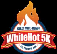WhiteHot 5K  9.5 - Kent, OH - race109622-logo.bGyI0d.png