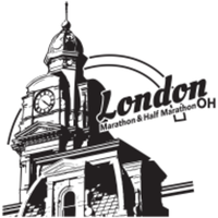 London OH Marathon - London, OH - race109913-logo.bGzIQC.png