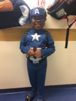 Daniel's Dash 5K: A Superhero in the Making! - Gainesville, FL - race42293-logo.byDqxb.png