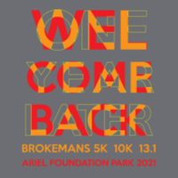 Brokeman's Welcome Back 5k/10k/13.1 - Mount Vernon, OH - race109697-logo.bGzNiP.png