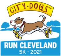 City Dogs Run Cle - Cleveland, OH - race110006-logo.bGz3eF.png