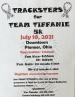 TRACKSTERS for TEAM TIFFANIE - Pioneer, OH - race109965-logo.bGzZ6s.png