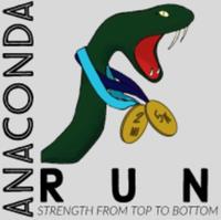 Anaconda Run - Dublin, OH - race104082-logo.bGOM8w.png