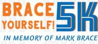 Virtual- Brace Yourself! 5K - Virtual, OH - race110039-logo.bGAnNT.png