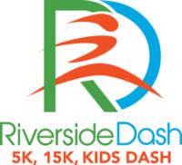 Riverside Dash 15k/5K - Sanford, FL - race13385-logo.bx6r_g.png