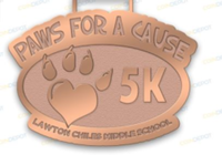 Paws for a Cause Virtual 5K - Oviedo, FL - race109324-logo.bGwZpj.png