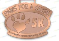 Paws for a Cause Virtual 5K - Oviedo, FL - race109324-logo.bGwZpj.png