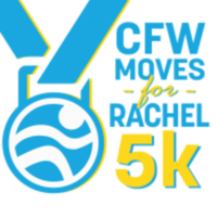 CFW Moves for Rachel - Saint Petersburg, FL - race109132-logo.bGvmAE.png