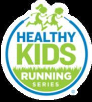 Healthy Kids Running Series Fall 2021 - Chester, PA - Chester, PA - race109751-logo.bGyZHd.png