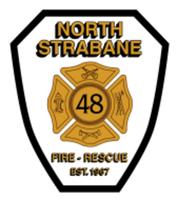 Stop Drop and Run Fireman 5k - Canonsburg, PA - race108815-logo.bGuqkr.png