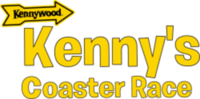 Kenny's Coaster Race - West Mifflin, PA - race109065-logo.bGu3UE.png