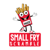 Small Fry Scramble - Murrysville, PA - race107628-logo.bGvblx.png