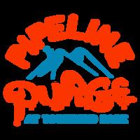 Townsend's Pipeline Purge - Murrysville, PA - race109112-logo.bGvbAV.png