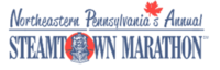 Steamtown Marathon 2021 - Scranton, PA - 812d5a79-9ac1-442e-94db-d601012c4873.png