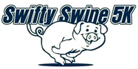 8th Annual Swifty Swine 5K & Piglet Prance - Clinton, IL - e61cb76b-50dc-4155-a8a5-821fb13a6f9e.jpg