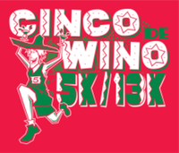 Cinco de Wino 5K & 13K - Alto Pass, IL - race110010-logo.bGz5oB.png