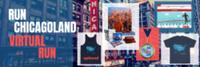 Run Chicagoland Virtual Marathon - Anywhere Usa, IL - race109854-logo.bGzkbw.png