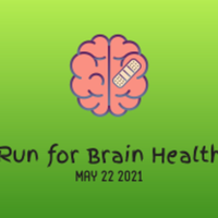 Run for Brain Health - Chadwick, IL - race109680-logo.bGyZmt.png