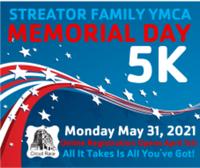 Streator YMCA 5K Run/Walk - Streator, IL - race109662-logo.bGzlHB.png
