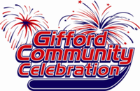 The Gifford Community Celebration 5k and Kids Run - Gifford, IL - race110025-logo.bGAhAm.png